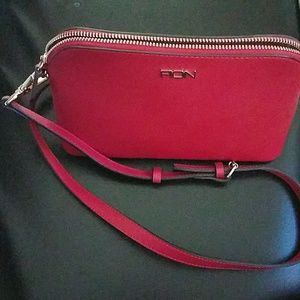 Handbags - Clearance bag